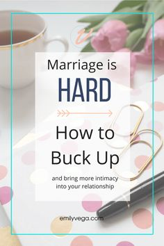 Problems in marriage is normal. Dealing with them the right way is rare. You are husband and wife, here are some tips on how to be a strong woman who defends her marriage.