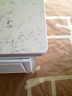 lyra silestone with bodbyn Kitchen Redo, Rustic Kitchen, Kitchen And Bath, Kitchen Remodel, Kitchen Ideas, Kitchen Inspiration, Silestone Countertops, Quartz Kitchen Countertops, Lyra Silestone