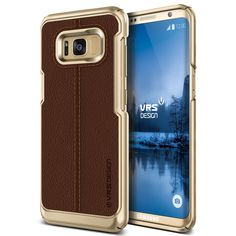 Verizon galaxy s8 update includes red tint fix bixby vision leak these are vrs designs galaxy s8 cases android mwc17 google voltagebd Images