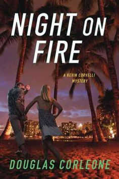 Former New York defense attorney, Kevin Corvelli, defends a young newlywed suspected of arson and murder when a devastating fire breaks out at a Hawaiian resort.