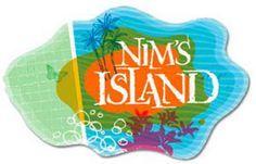 Nim's Island - Educator Guide