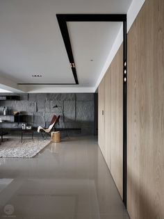 Nice interior project. Discover more pictures at https://goo.gl/oL4Kz0