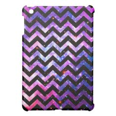 Girly Chevron Pern Cute Pink Teal Nebula Galaxy iPad Mini Cases so please read the important details before your purchasing anyway here is the best buyDiscount Deals          Girly Chevron Pern Cute Pink Teal Nebula Galaxy iPad Mini Cases today easy to Shops & Purchase Online - trans...