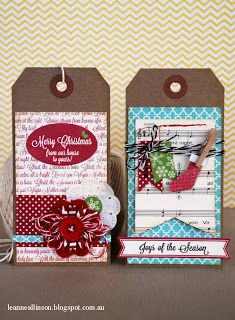 ...Our Little Family...: Scrapbooking 2013