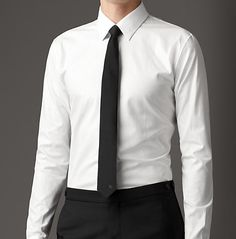 VOTRE CADEAU :une cravate slim http://www.cravatechic.com/#!CADEAU-VOTRE-CRAVATE-SLIM/ci52/55d070300cf250230899bbba