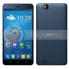 Amoi A920W MTK6589T Quad Core 1.5GHz Android 4.2 Smartphone 2G+32G 5.0 inch  Detail: http://www.1949deal.com/amoi-a920w-mtk6589t-quad-core-1-5ghz-android-4-2-smartphone-2g-ram-32g-rom-5-0-inch-fhd-ogs-screen-8mp-front-camera-white.html #Amoi #smartphone #android #1949deal