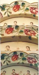 Risultati immagini per maiolica milano clerici immagini
