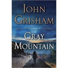 John Grisham has a new hero . . . and she's full of surprises     The year is 2008 and Samantha Kofer's career at a huge Wall Street l...
