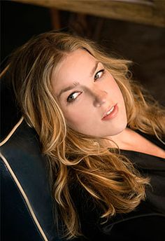 Diana Krall with Tony Bennett at Ravinia