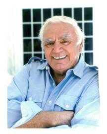 Oscar-winner Ernest Borgnine makes no secret about his age, but a quick look at his recent schedule makes it easy to wonder if no one has bothered to tel...