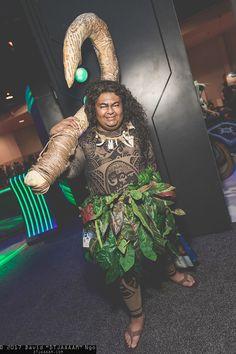 Kidagakash Costume
