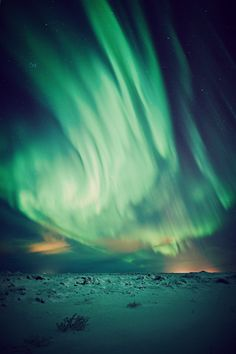 Aurora borealis, Photography, Night Sky, Artic