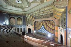 Boyd_Theatre_03