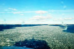 Navigando da Tallinn a Helsinki, viaggio alla casa di Santa Claus