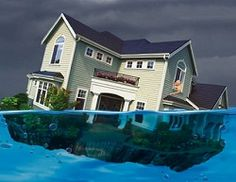 Need To Short Sale Foreclosure Avoid To Foreclosure| Quiet Title. www.homeownercompensationproject.org
