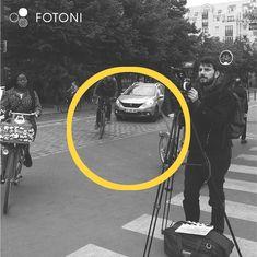 in filming in Paris ! It Works, Paris, Photography, Visual Communication, Montmartre Paris, Photograph, Fotografie, Paris France, Photoshoot