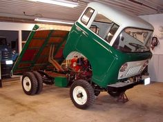 This image has been resized. Click this bar to view the full image. The original image is sized Vintage Jeep, Vintage Pickup Trucks, Old Jeep, Jeep Cj, Jeep Pickup, Jeep Truck, Cool Jeeps, Cool Trucks, Jeep Scout