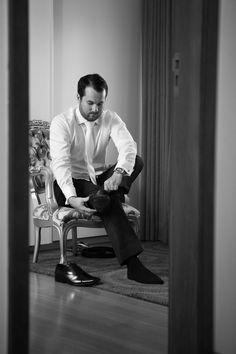 Rafael Godoi | Foto Fernando Lutterbach