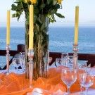Στολισμος τραπεζιου για τη δεξιωση γαμου σας - Mati Hotel Weddings.