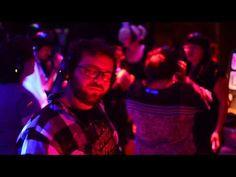 Latest Anchorage Disco News - http://usa-mega.com/latest-anchorage-disco-news-2/