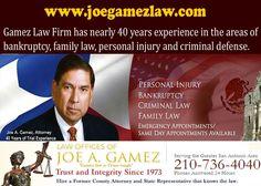 http://www.joegamezlaw.com/divorce