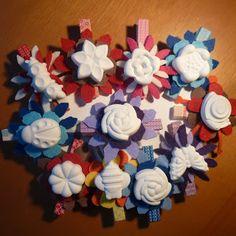 briciole di gioia: idee bomboniera