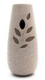 Wall- Mount Stone Air Freshener  HIDDEN DVR/CAM The Best retail DEAL I've found so far!!! $329.00