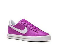 Nike Sweet Classic Sneaker - Womens