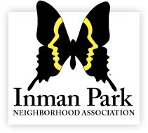 Inman Park is Atlanta's first planned community and is home to local eateries, shops, and small businesses. You will find old historic homes, as well as, new lofts, condominium, town homes and single family homes built around the Beltline.