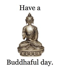 Why Ashtanga Yoga May Be Right For You? Buddha Zen, Buddha Buddhism, Buddha Lamp, Black Buddha, Tiny Buddha, Buddha Quote, Yoga Inspiration, Fitness Inspiration, Namaste