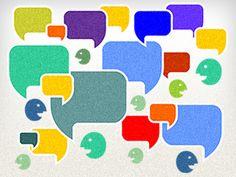 Está Difícil Divulgar Seu Conteúdo? Conecte-se Com Pessoas de Destaque nas Mídias Sociais!
