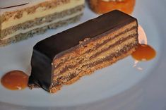 Sugar Art, Tiramisu, French Toast, Cheesecake, Xmas, Gluten Free, Vegan, Cookies, Breakfast