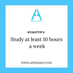 Hello, guys! We are continuing with our GMAT tips and here is tip №6.  #gmat #gmattest #gmatexam #quickfacts #gmattip #mba #apexgmat #gmatresources #gmatpractice  #gmattutor  #gmatresources #gmat700score #gmathelp Gmat Test, Gmat Exam, Gmat Preparation, Appreciate Your Help, Test Anxiety, Test Day, Value Proposition, First Contact, Understanding Yourself