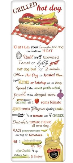 mary-lake-thompson-grilled-hot-dog-recipe-towel-11.gif (341×756)