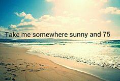 Sunny and 75-Joe Nichols love love love this song