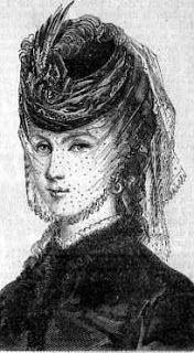 Kleidsamkeiten: 1872