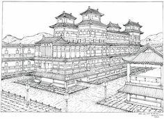 Feng Zhu Design: September 2011