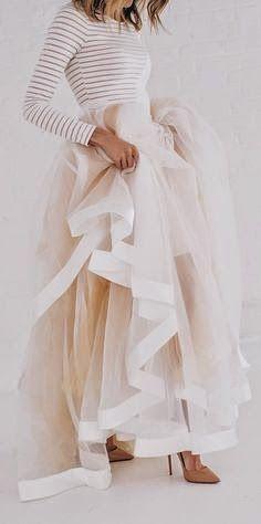 http://terracoquetta.blogspot.gr/2015/04/tulle-skirt.html