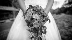Cat Stevens Morning has Broken Standbild - Wedding Manela&Klaus Morning Has Broken, Cat Stevens, Wedding Pins, One Shoulder Wedding Dress, Wedding Dresses, Fashion, Pictures, Bride Dresses, Moda