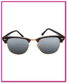 127c6ba586 PO3074S - 95-P1 Sunglasses Persol - USA