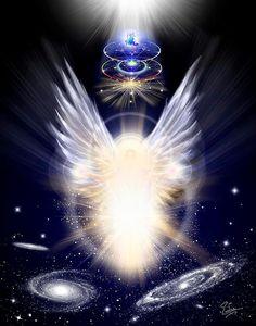 Arcángel Jofiel Encuéntrate a tí mismo a través de la inteligencia de tu corazón 03 de junio 2013 La sabiduría más profunda que pasa a través de su precioso corazón es la inteligencia de su corazón…