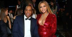 Jay-Z, Beyonce Name Their Twins Rumi and Sir: Report http://www.rollingstone.com/music/news/jay-z-beyonce-name-their-twins-rumi-and-sir-report-w490541