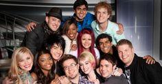 http://www.vipawardshowtickets.com/american-idol-finale-vip-tickets/