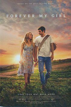 Films Chrétiens, Imdb Movies, Netflix Movies, 2018 Movies, Netflix Romantic Movies, Movie Tv, Romantic Films, Movies Free, Romantic Dates