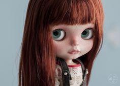 Lady Cordelia para mi querida Isa | Flickr - Photo Sharing!