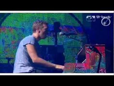 Coldplay, Rock In Rio 2011, show completo, fullShow 720P HD  - LIVE CONCERT FREE - George Anton -  Watch Free Full Movies Online: SUBSCRIBE to Anton Pictures Movie Channel: http://www.youtube.com/playlist?list=PLF435D6FFBD0302B3  Keep scrolling and REPIN your favorite film to watch later from BOARD: http://pinterest.com/antonpictures/watch-full-movies-for-free/