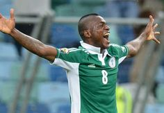 Welcome to sportmasta's Blog.: Media expected to play role for Nigeria in World C...