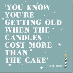 ... Old People http://funylool.com/birthday-jokes-for-old-people-funny