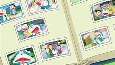Doraemon Cartoon, Past Papers, Shiva, Gallery Wall, Wallpapers, Anime, Wallpaper, Cartoon Movies, Anime Music