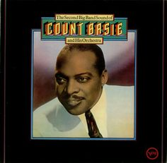 Count Basie, Two By Two, Baseball Cards, Movie Posters, Movies, Films, Film Poster, Cinema, Movie